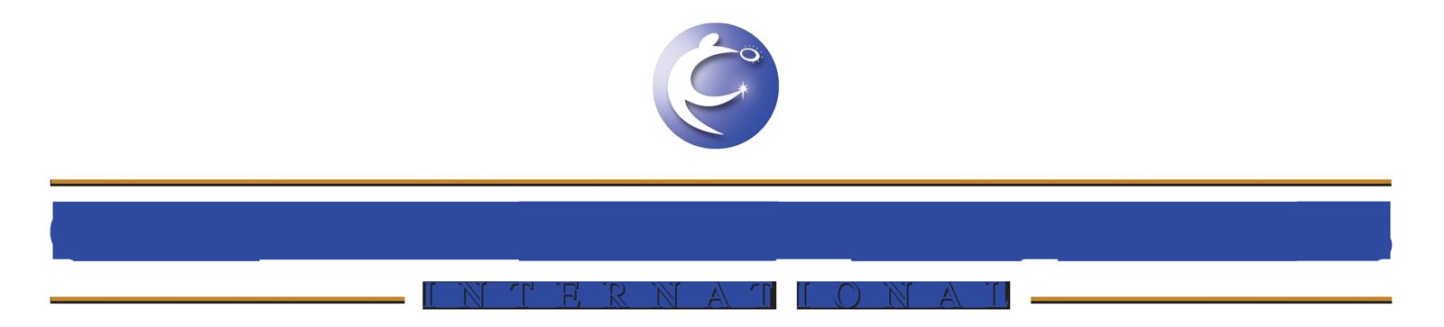 Celebration Churches International