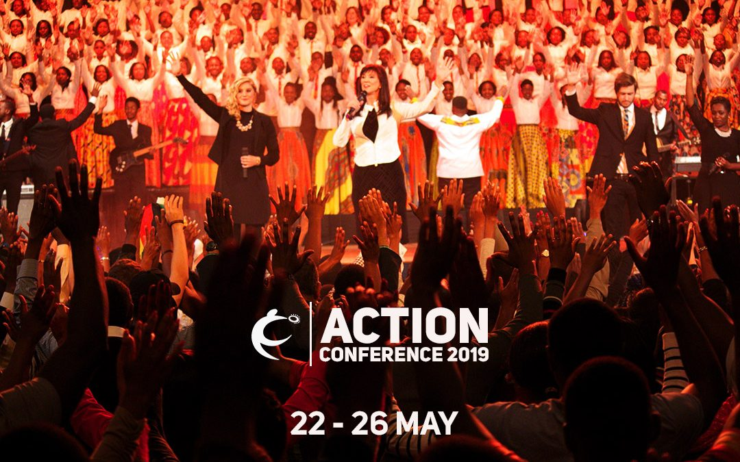 Action Conference