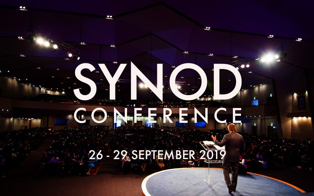 Synod Conference